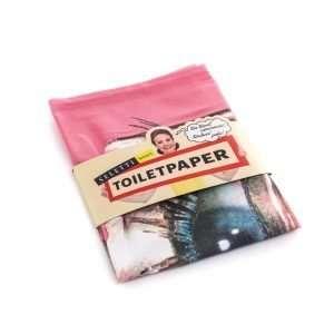 seletti-toilet-paper-asciughino-tovaglietta-canovaccio-in-cotone-eye-2