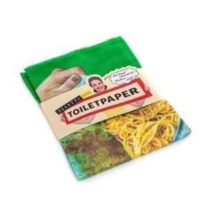 seletti-toilet-paper-asciughino-tovaglietta-canovaccio-in-cotone-pasta-2