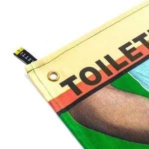 seletti-toilet-paper-asciughino-tovaglietta-canovaccio-in-cotone-pasta-3