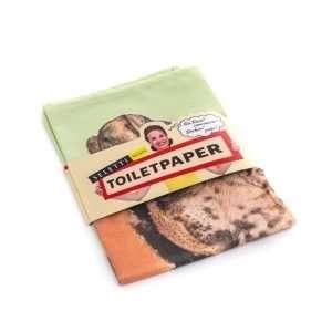 seletti-toilet-paper-asciughino-tovaglietta-canovaccio-in-cotone-toad-2