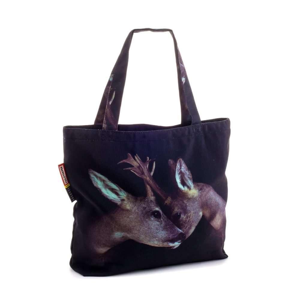 seletti-toilet-paper-borsa-bag-deer