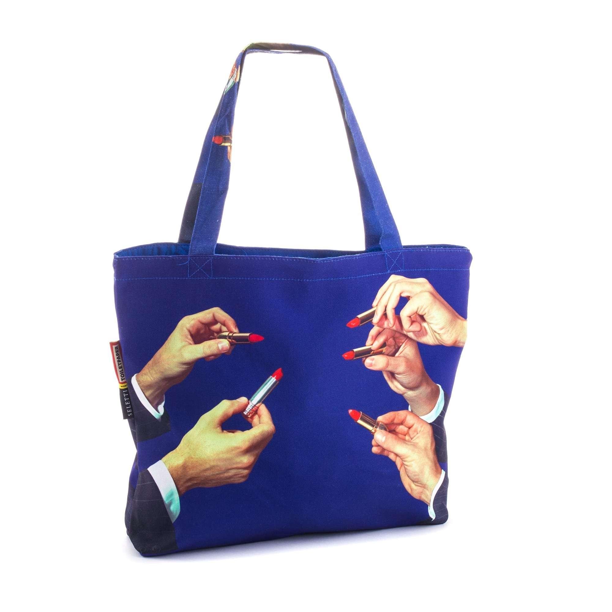 seletti-toilet-paper-borsa-bag-lipstick