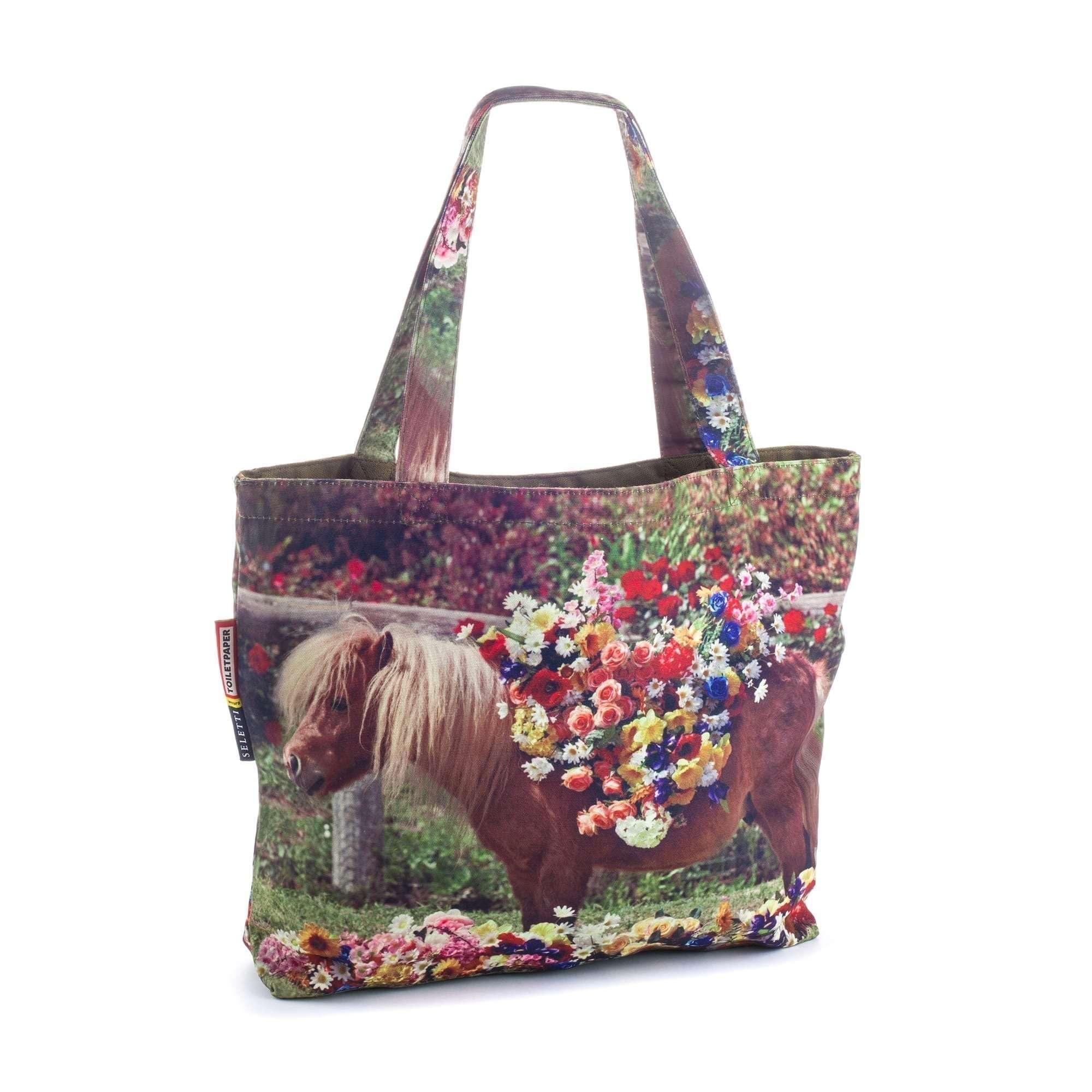 seletti-toilet-paper-borsa-bag-pony