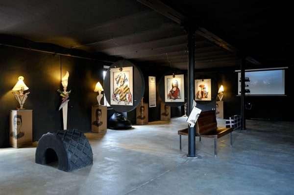 Interior design scienza o arte topnegozi
