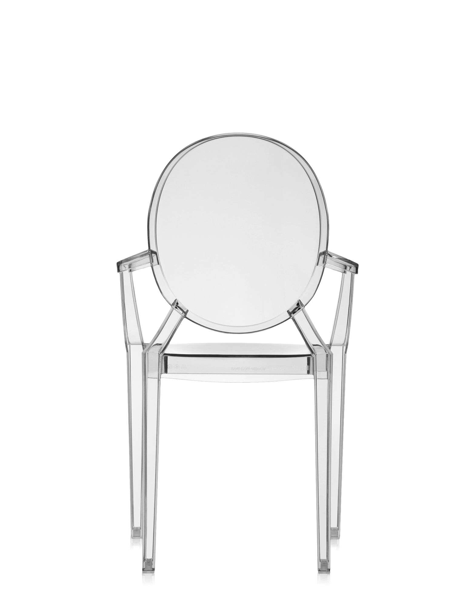 Best Sedia Kartell Louis Ghost Photos - Brentwoodseasidecabins.com ...