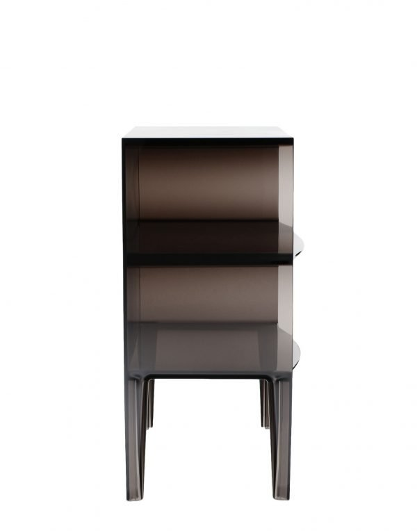 KARTELL GHOST BUSTER FUMÉ 1