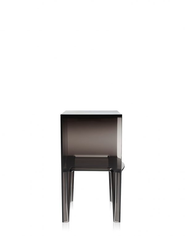 KARTELL SMALL GHOST BUSTER FUMÉ 1