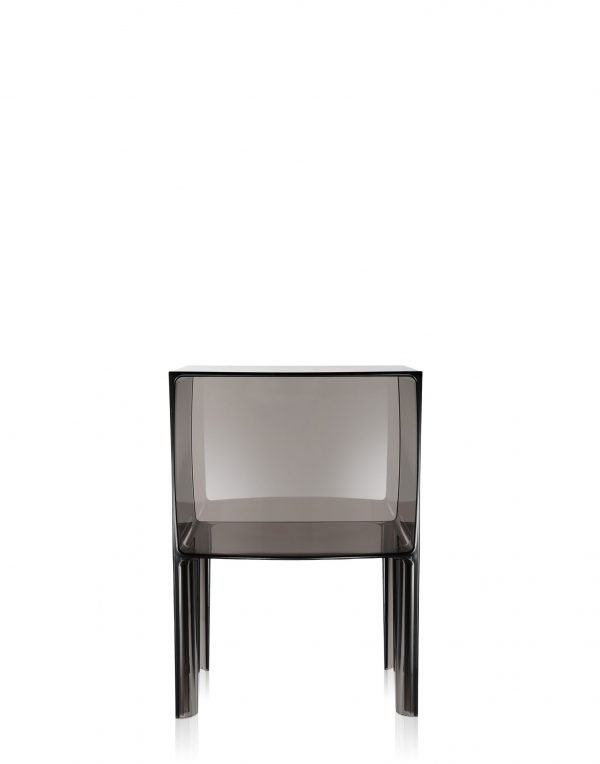 KARTELL SMALL GHOST BUSTER FUMÉ 2