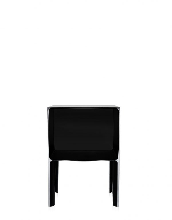 KARTELL SMALL GHOST BUSTER NERO 2