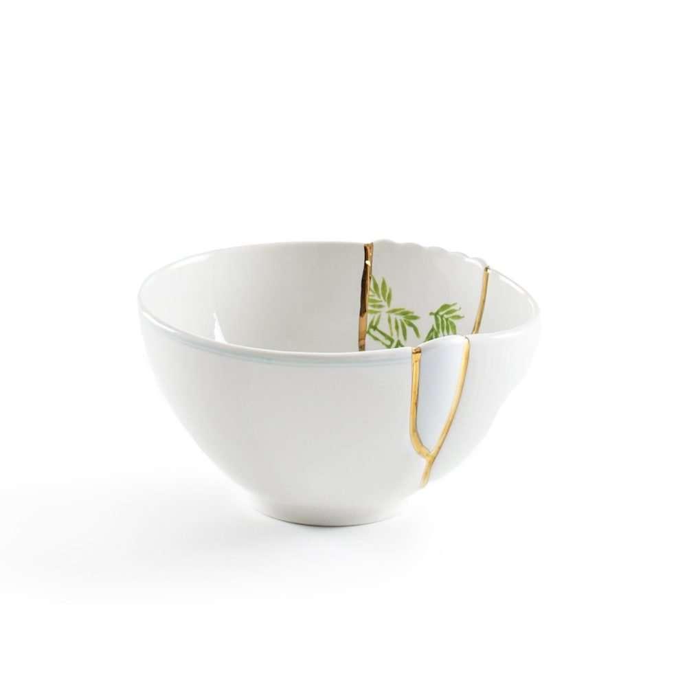 """Arte Giapponese Del Kintsugi seletti """"kintsugi"""" collezione piatti ispirata dalla tecnica giapponese"""