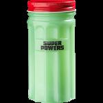 BARATTOLO SUPER POWERS
