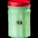 BARATTOLO TEA