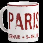 MUG PARIS