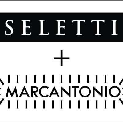 Seletti + Marcantonio