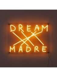 DREAM-MADRE